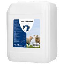 Cobalt Drench Plus 5 liter
