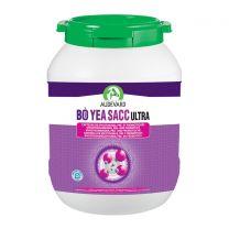 Bo Yea Sacc Ultra Audevard 10 kg