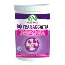 Bo Yea Sacc Ultra Audevard 600 gram