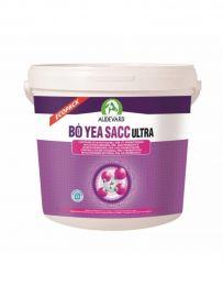 Bo Yea Sacc Ultra Audevard 5 kg