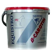 Beta Carotin 3 kg