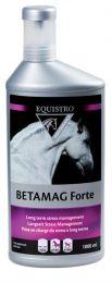 Betamag Forte 1 liter