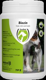 Biozin Hond en Kat 750 g