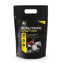Bonutron Sport Pro - 1,5 kg