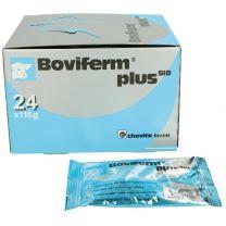 Boviferm plus SID 24 x 115 gram