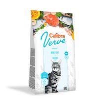 Calibra Cat Verve Grain Free Adult Herring 3,5 kg