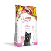 Calibra Dog Verve GF Senior Senior Chicken & Duck 1,2 kg