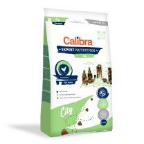 Calibra Dog Expert Nutrition City Kip/Rijst 7kg