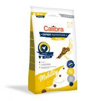 Calibra Dog Nutrition Mobility  Kip/rijst 12 kg