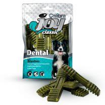 Calibra Joy Dog Classic Dental Brushes - 85g