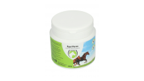 Excellent Equi Parex 250gram
