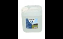 Glijmiddel HAC 5 liter