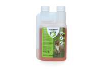 Cat Salmon Oil 250 ml