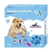 CoolPets Premium Cooling Mat - L (90x60 cm)