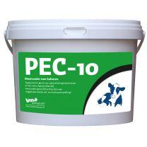 Pec-10 2,5kg