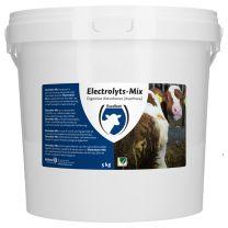 Electrolyten-Mix 5 kg