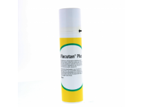 Viacutan Plus Multidoser 95ml
