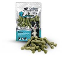 Calibra Joy Dog Dental Bones 90 gram
