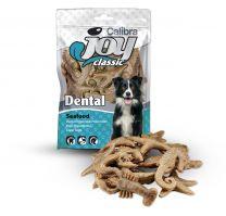 Calibra Joy Dog Dental Seafood 70 gram