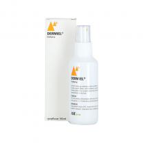 Dermiel huidspray 100 ml