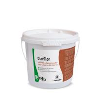 DiarFlor 3kg emmer