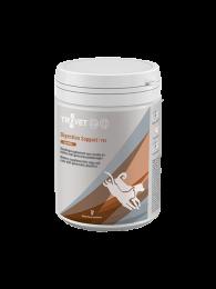 Trovet Digestion Support PES 200 gram