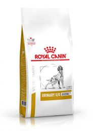 Royal Canin Dog Urinary Ageing 7+ 8kg