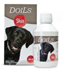 Doils Skin Omega-3 100 ml