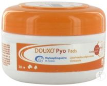 Douxo Pyo - Pads 30 stuks