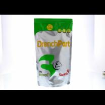 Drench Part - Savetis 500 gram