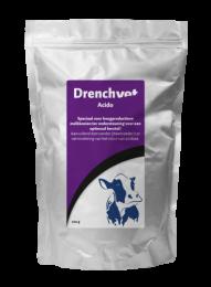 Drench-Vet Acido (pensverzuring) 700 gram