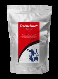 DrenchVet Recover 800 gram
