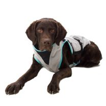 Suitical DRY Cooling Vest hond - XSmall