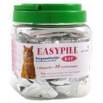 Easypill kat 1 sachet 10 gram