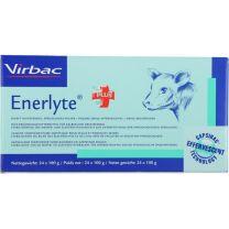 Enerlyte Plus 24 sachets 100 gram