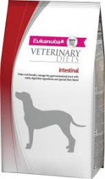 Eukanuba Intestinal Dog 12 kg