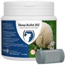 Sheep Bullet ISC 20 stuks