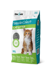 Kattenbakvulling Breeder Celect - 30 liter