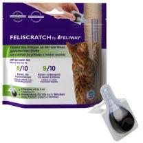 Feliscratch bij Feliway 9 x 5 ml