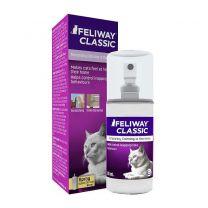 Feliway Classic Spray - 60 ml