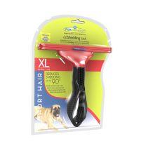 FURminator DeShedding Dog short hair L
