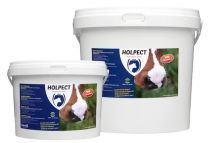 Holpect 2,5 kg