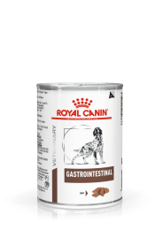 Royal Canin Dog Gastro Intestinal blik 12 x 400 gram