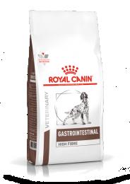 Royal Canin Dog Gastrointestinal High Fibre 2 kg