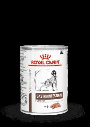 Royal Canin Dog Gastrointestinal Low Fat - 1 blik 410 gram