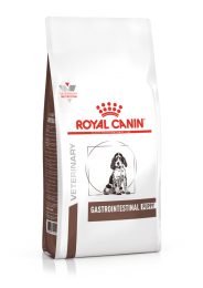 Royal Canin Dog Gastro Intestinal Puppy 2,5 kg