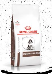 Royal Canin Dog Gastrointestinal Puppy 2,5 kg