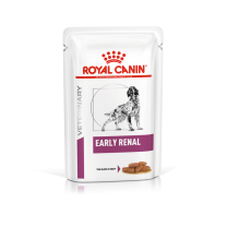 Royal Canin Early Renal Natvoer 12 x 100 gr
