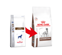 Royal Canin Dog Gastro Intestinal 2 kg