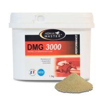 HorseMaster - DMG 3000 - 1,3 kg